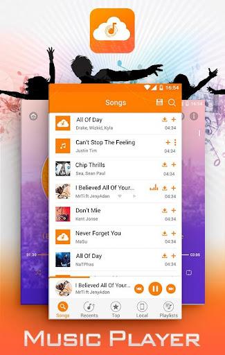 玩免費音樂APP|下載音乐播放器 app不用錢|硬是要APP
