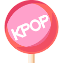 KPOP News icon