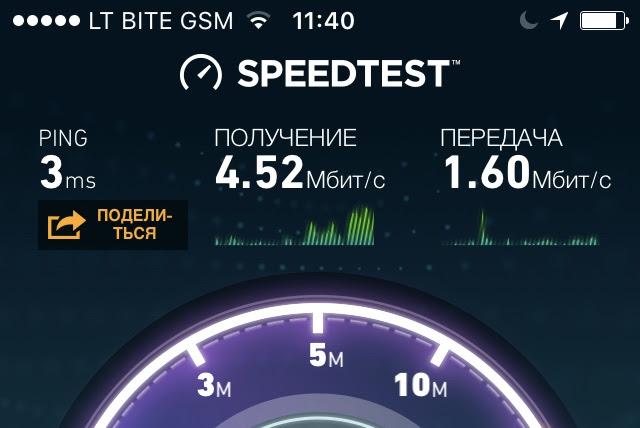 есплатный Wi-Fi в аэропорту Вильнюса