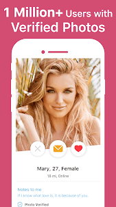 zadarmo online dating stránky Singles datovania a manželstvo rozdiely