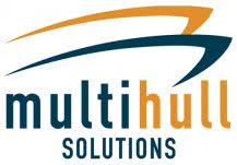 Multi hull solutions logo