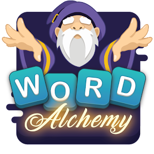 Word Alchemy