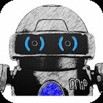 MiP MiP Icon