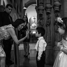 Wedding photographer Miguel angel Martínez (mamfotografo). Photo of 22.08.2017