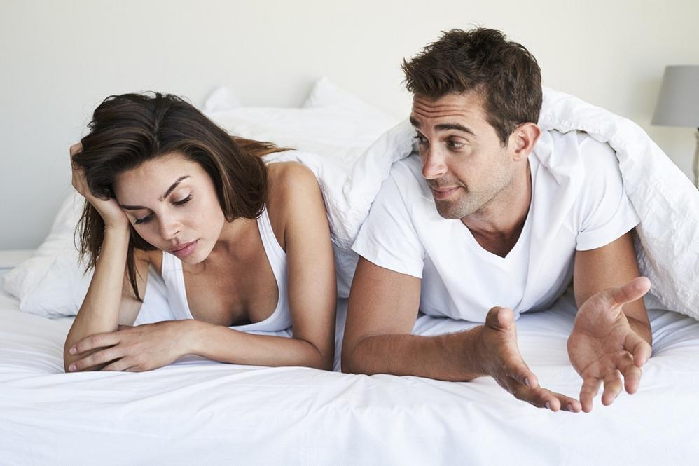 Можно ли проверить, любит ли муж жену