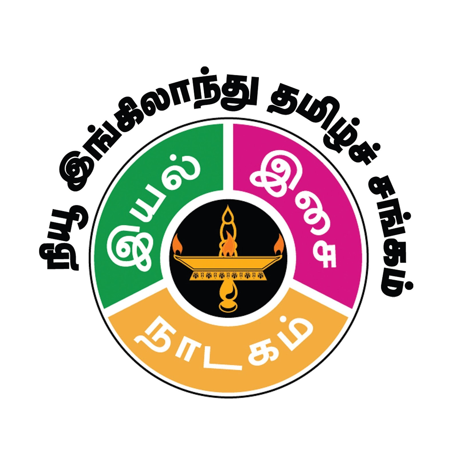 logo_1nos copy (1).jpg