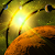 Galaxy Space Simulator 3D Pro: Gravity Orbits file APK for Gaming PC/PS3/PS4 Smart TV