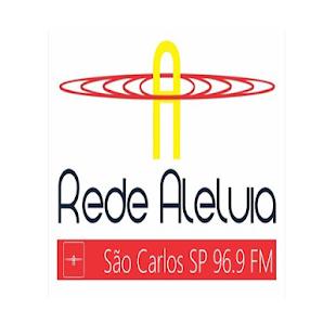 Rádio 96,9 for PC-Windows 7,8,10 and Mac apk screenshot 2