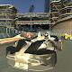 Kart Racing Download for PC Windows 10/8/7