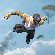 Battle Royale Simulator PvE APK