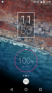 KWGT Kustom Widget Maker Apk Download For Android 7