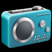 Hindi Radio Online