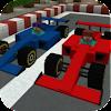 Mod Formula One for MCPE APK