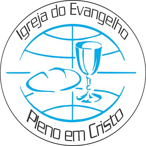 Baixar Igreja Pleno em Cristo para Android