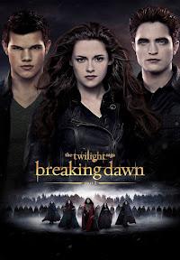 Twilight breaking dawn free book