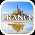 France Magazine icon