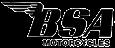 le-specialiste-bsa-machines-et-moteurs