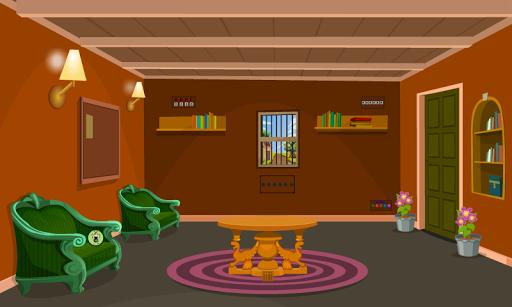 Picnic Villa Escape 1.0.0 screenshots 4