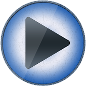 MXX Video Player