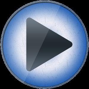 MXX Video Player APK