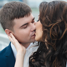 Wedding photographer Ilya Kundenok (kundenok). Photo of 14.08.2015