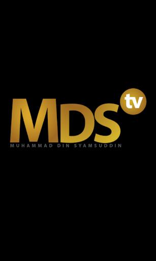 MDS TV