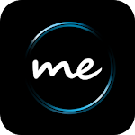 Mercedes me (USA) 2.4.4 (244077) (Arm64-v8a + Armeabi + Armeabi-v7a + mips + x86 + x86_64)