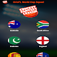 CricFL My World Cup Squad for PC-Windows 7,8,10 and Mac