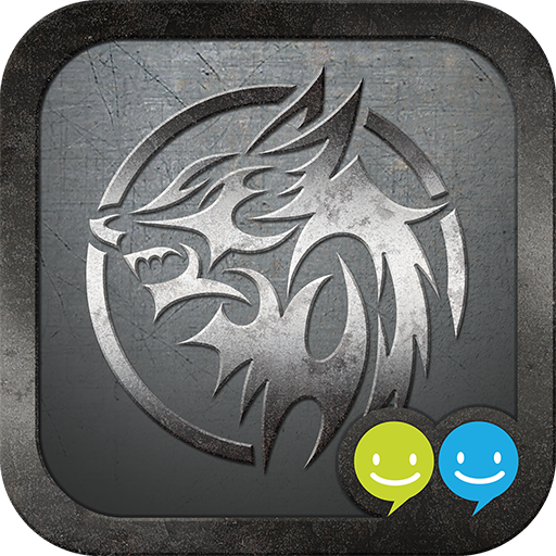 Half-Blood 7 file APK for Gaming PC/PS3/PS4 Smart TV