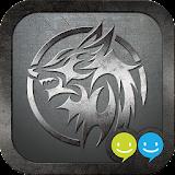 Half-Blood 7 file APK Free for PC, smart TV Download