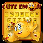 Funny emoji keyboard download | FUN Keyboard  2019-04-23