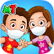 My Town : Discovery - Androidアプリ