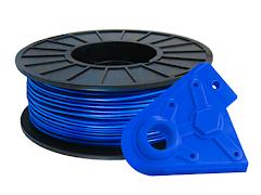 Royal Blue PRO Series PLA Filament - 2.85mm (1kg)