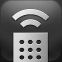 IP Remote
