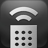 IP Remote Mod