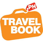 TravelBook.ph Hotel Bookings