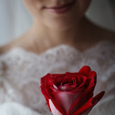 Wedding photographer Aleksandr Molokov (AlexMolokov). Photo of 10.07.2015