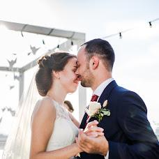 Wedding photographer Anastasiya Eremina (AYEphoto). Photo of 23.03.2018