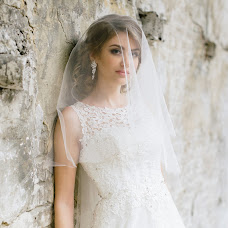 Wedding photographer Vitaliy Zimarin (vzimarin). Photo of 27.12.2018