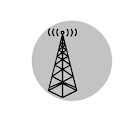 Antennas icon