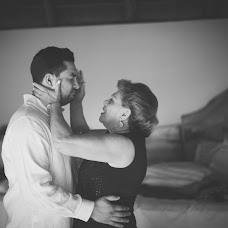Wedding photographer Diego armando Palomera mojica (Diegopal). Photo of 28.07.2017