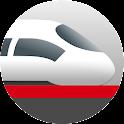 TicketNow — РЖД билеты