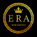 ERA: Bar & Lounge, Connaught Place (CP), New Delhi logo
