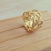 Примета найти золотое кольцо