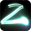 Zymon Lightpainting icon