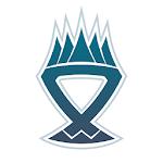 EDH Tournament DEMO icon