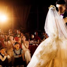 Свадебный фотограф Jing Li (JingPhoto). Фотография от 27.10.2018
