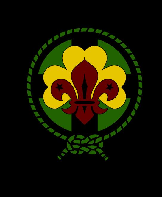 Scouts Católicos de Andalucía