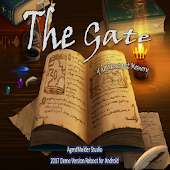 The Gate : The Remnant Memory (Demo Version)