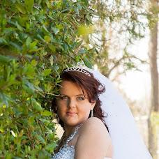 Wedding photographer Aleksandr Salnikov (fliper). Photo of 28.07.2013